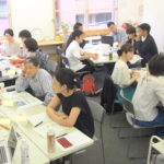 【開催レポート】データが語る「コミュニティ」と「つながり」の重要性〜『コミュニティ白書2016』から考える日本社会の未来〜