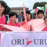 【インタビューコラム】その人がその人らしく在るための『良き相談相手』でありたい/ORIZURU代表 小林正昭さん