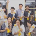 【開催レポート】コミュニティ塾 最終プレゼン!組織運営をみっちり学んだ2ヶ月間!