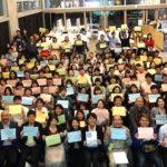 【開催レポート】コミュニティフォーラム2019 〜みんなでコミュニティの話をしよう〜