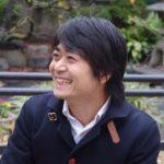 コミュニティフォーラム2019へむけて〜代表 呉哲煥のメッセージ〜