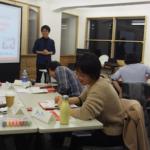 【開催レポート】第2期「オンライン・コミュニティ塾」~コミュニティマネジメントをあたたかい仲間と学ぶ2か月間~