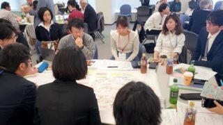 【講師レポート】トヨタ財団国内助成プログラム中間報告ワークショップ