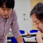 【開催レポート】コミュニティキャピタル診断ワークショップ〜診断実施団体の相互シェア〜