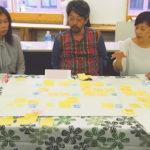 【開催レポート】「対話から生まれる、課題解決のヒント〜NPO・コミュニティ運営のよろず相談『コミュニティマネジメントカフェ』〜」