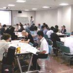 【講師レポート:川口市開催!】新しい仲間を巻き込み、強くあたたかい組織をつくる方法