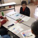 【開催レポート】北海道開催!強くあたたかい組織をつくるコツ〜新たな仲間の巻き込み方〜