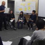 【開催レポート】〜パーソナルミッションを設定する〜「コミュニティ・エンパワメント・ラボ」中間ギャザリング